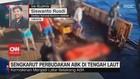 VIDEO: Sengkarut Perbudakan ABK di Tengah Laut