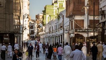 Saudi Longgarkan Pembatasan, Masjid di Mekah Dibuka 21 Juni