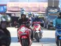 Puluhan Warga di Banyumas Didenda Rp15 Ribu Tak Pakai Masker