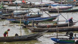 Pemerintah Siapkan Program Dana Pensiun Nelayan