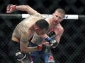 Janji Gaethje: Hancurkan Wajah Khabib di UFC 254