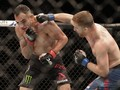 Pukulan Gaethje, Kiamat Khabib di UFC 254