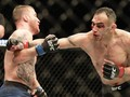 Ferguson Batal Jadi Pelapis Khabib vs Gaethje di UFC 254