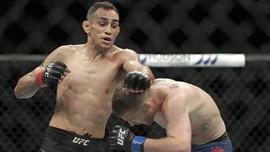 Ferguson Punya Senjata Baru untuk hadapi Dariush di UFC 262