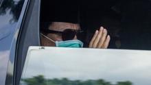 Eks Anggota Tim Mawar Jadi Anak Buah Prabowo di Kemenhan