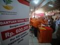 Bansos Dkk Cuma Penahan Agar Konsumsi Tak Jatuh saat Corona