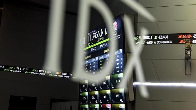 BEI mengumumkan perdagangan bursa akan ditutup pada Rabu depan (9/12) yang bertepatan dengan hari pemilihan kepada daerah (Pilkada).