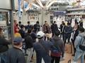 1.477 WNI Kru Kapal Pesiar Jerman Kembali ke Indonesia