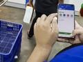 Ahli Sebut Ada Celah Keamanan Gopay Jadi Alat Bayar PayPal