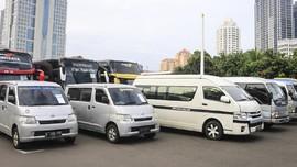 Travel Gelap Bakal Diawasi Ketat Selama Larangan Mudik