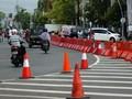Jejak Kota Tegal Lawan Corona: Lantang Lockdown Hingga PSBB