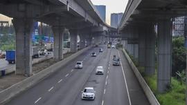 Biaya Infrastruktur Rp6.445 T, BUMN-Swasta Tanggung 42 Persen