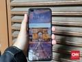 Menjajal Realme 6 Pro, HP Non Flagship Kualitas Mumpuni