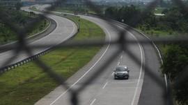 Tarif Tol Semarang-Solo Naik Mulai 27 Juni 2021