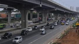 LSI Prediksi Ekonomi Indonesia Buka Juni 2020