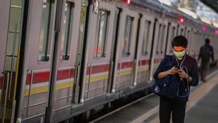 Kisah Perantau Jakarta Bingung soal Aturan Mudik Lokal