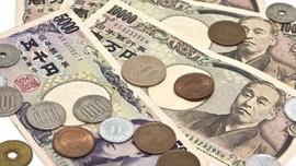 Bank Sentral Jepang Mulai Eksperimen Penerbitan Uang Digital