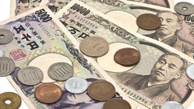 Bank sentral Jepang (BoJ) mulai melakukan eksperimen penerbitan mata uang digital mengikuti bank sentral di negara lain.
