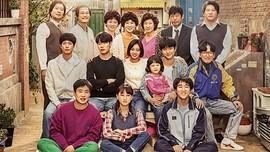 Rekomendasi Drama Korea tentang Persahabatan bak Reply 1988