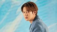 Tulis Surat, Chanyeol EXO Ungkap Perasaan kepada Fan