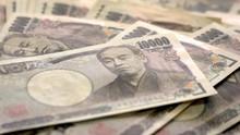 Indogen Capital Akan Tarik Investasi Digital Jepang ke RI