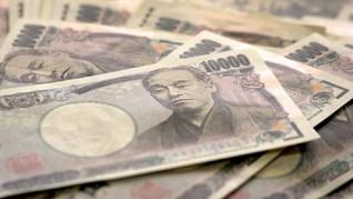 Perusahaan Jepang Dibayar untuk Hengkang dari China