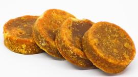 Menguak Mitos Gula Merah Lebih Sehat daripada Gula Putih