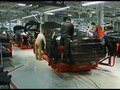 VIDEO: Tesla Nekat Buka Pabrik Saat Lockdown