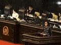 Sri Mulyani Ungkap Biang Keladi Pemicu Aliran Modal Keluar