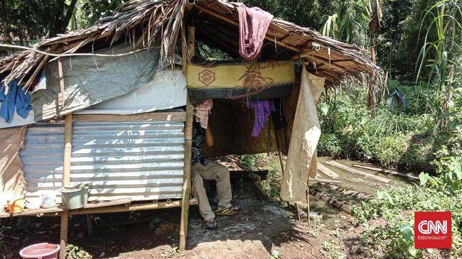 Peserta Pilkada Karawang terkaya, Aep Saepulloh ingin mengentaskan kemiskinan dan pengangguran bersama pasangannya Cellica Nurrachdiana.