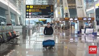 Jangan Sampai Blunder Dua Kali dari Subsidi Tiket Pesawat