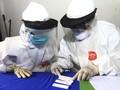 Syarat Rapid Test Digugat, Gugas Covid Diadukan ke Ombudsman