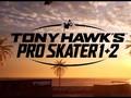 VIDEO: Gim Skateboard Legendaris Tony Hawk Dibuat Ulang