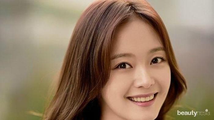 Jun So Min Kembali Syuting