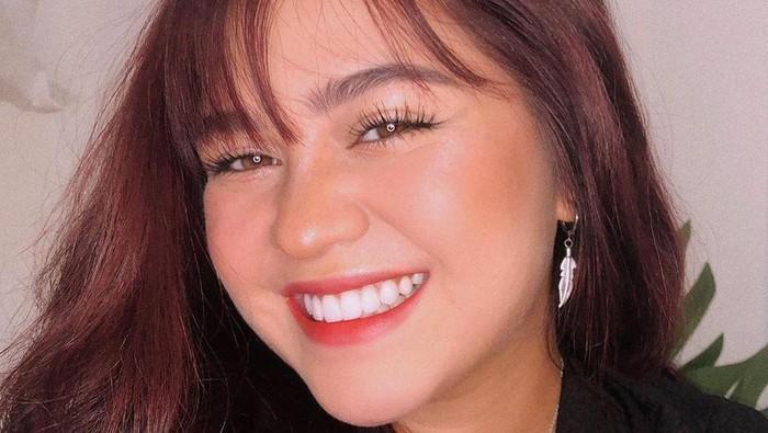 Make Up ala Korea untuk Bukber Virtual Mirip Beauty Vlogger Sarah Ayu