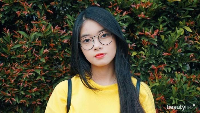 6 Outfit Kekinian ala Fiony JKT48 untuk Remaja yang Ingin Tampil Manis
