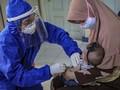 Jenis Imunisasi Pada Anak dan Manfaatnya
