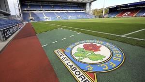 Pemain Fulham dan Blackburn Positif Corona