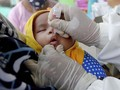 Panduan Imunisasi Anak Tetap Aman di Masa Pandemi Covid-19