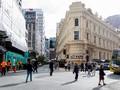 Selandia Baru Pangkas Hari Kerja Agar Wisata Bergairah Lagi