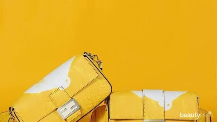 5 Cara Merawat Tas Branded agar Bebas Jamur dan Awet