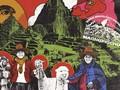 INFOGRAFIS: Fakta Menarik Machu Picchu