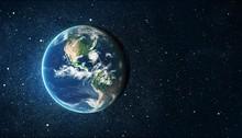 Misi Bersihkan Sampah Antariksa Telan Miliaran Rupiah