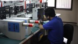Ventilator Darurat Buatan RI Diproduksi, Bantu Pasien Corona