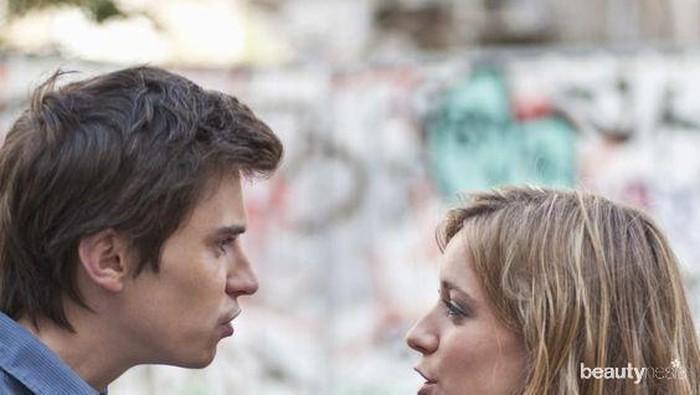 Masih Ingin Balas Dendam Terhadap Mantan Kekasih? Sebaiknya Pikir Dahulu!