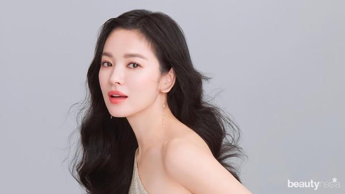 5 Brand Skincare Korea yang Bikin Kulit Jadi Lebih Halus dan Glowing