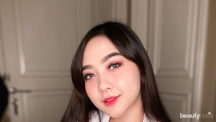 Kenalan dengan Astari Budi, Beauty Influencer yang Juga Berprofesi Dokter Gigi