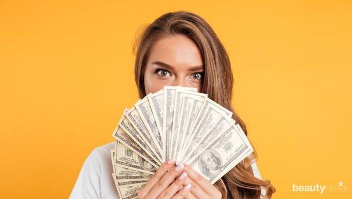 Uangmu Selalu Habis Sebelum Akhir Bulan? Coba Siasati dengan Tips Ini