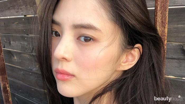 10 Potret Cantik Han So Hee, Pelakor Cantik di K-Drama The World of The Married