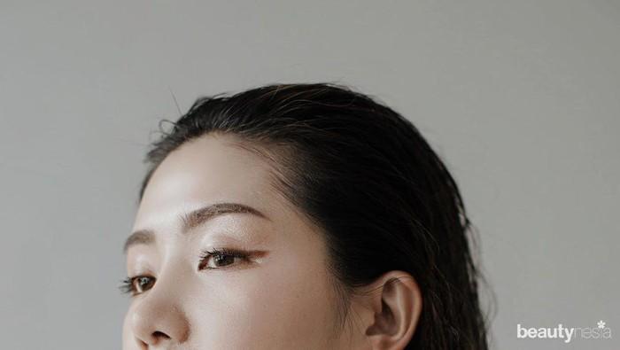 5 Skincare Lokal untuk Memperbaiki Tekstur Kulit Wajah